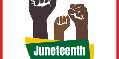 Juneteenth Feat. Image