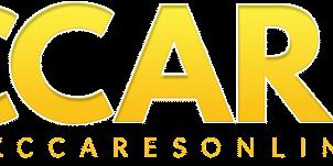 KC-Cares-Logo-2017-v02-610x151