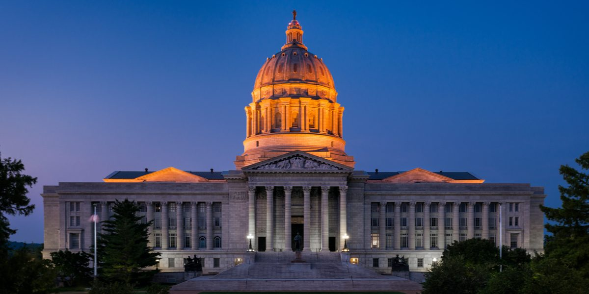 mid_america_lgbt_chamber-feature_image-missouri_captial