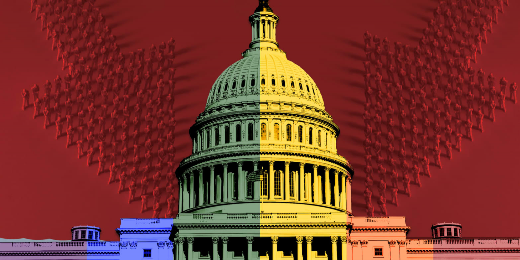 Mid America LGBT Chamber of Commerce policy and advocacy