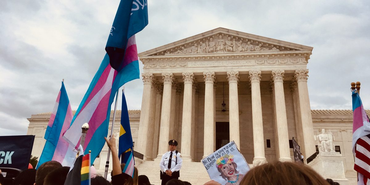 mid_america_lgbt_chamber-feature_image-supreme_court-lgbt_protections-trans_equality