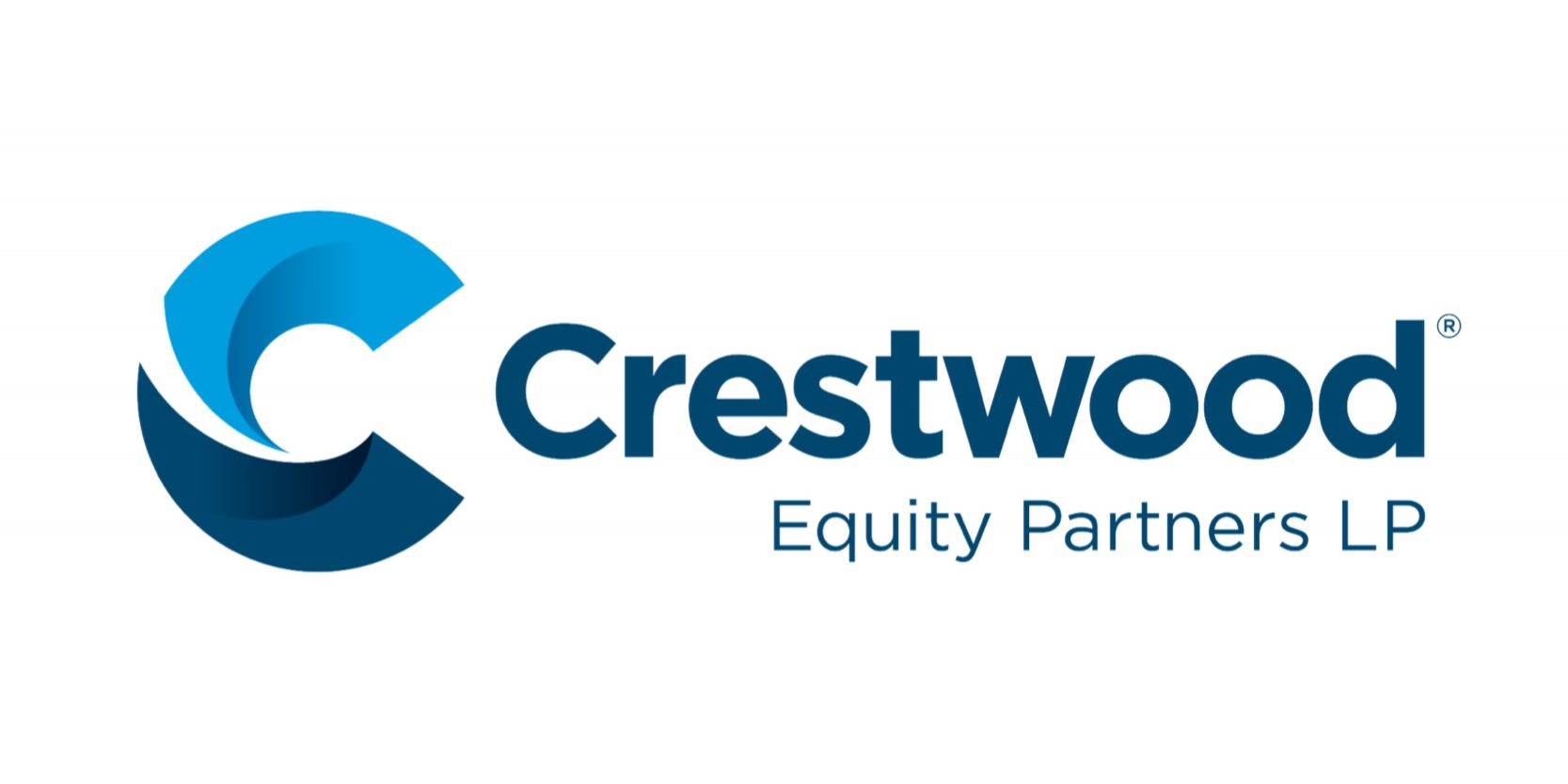 mid_america_lgbt_chamber-logos-crestwood_equity_partners