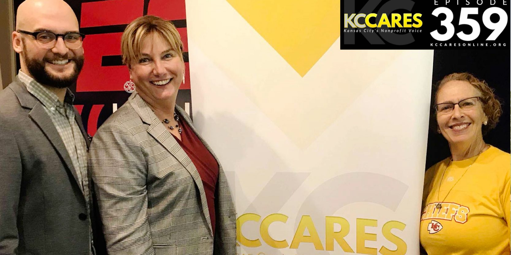 midamerica_lgbt-community-kccares_podcast-nov19
